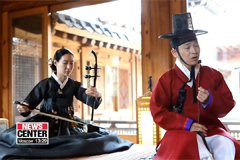Global content creators discuss ways to share Korean culture with the world