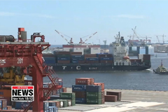 Japan's export curbs on S. Korea: Expert analysis from Japan