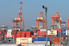 S. Korea brings issue of Japan's new trade curbs to WTO meeting