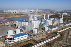 S. Korean green companies adopt eco-friendly systems to protect environment