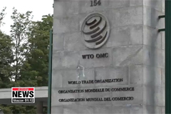 WTO General Council to review Seoul, Tokyo trade row: