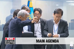 S. Korea National Security Council to discuss N. Korea's projectile launches