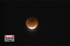 Sea water levels around Korea forecast to rise during 2 'Super Moon' phases in August