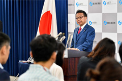 Expert's take on Japan's decision to remove S. Korea from whitelist