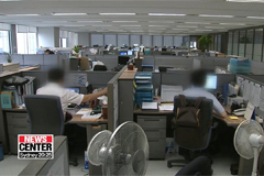 S. Korea to see major changes in labor environment in 2nd half of 2019