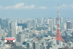 Japan's failure to atone for past sins threatens global economy: Expert