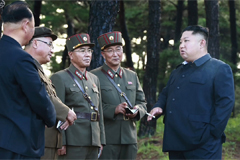 N. Korea may have reloaded, reprocessed used nuclear fuel rods to make bombs: Kyodo