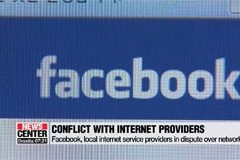 Facebook wins lawsuit against communications watchdog over slowing down network speed