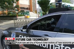 Finding areas to apply self-driving car technologies is essential: Experts