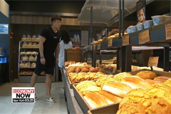 Study warns of high suger levels in some bread sold in S. Korea
