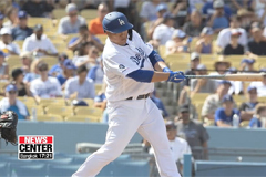S. Korean major leaguers reach personal milestones in home runs