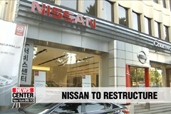 Nissan Korea to close some dealerships in response to boycott