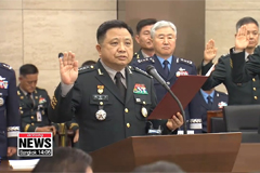 S. Korea, Russia pushing to set up air force hotline: JCS