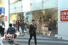 Almost hundred days since Japan's trade curbs on S. Korea