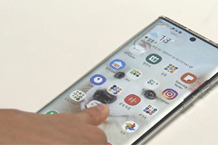 Anybody's finger can unlock Samsung Galaxy S10 devices using screen protector