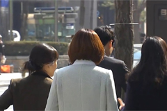 Studies show wide gap between female employment rate in S. Korea and other advanced countries