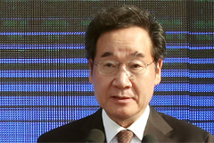 S. Korean PM's Japan trip expected to help thaw frosty Seoul-Tokyo relations