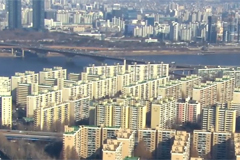 Life & Info: S. Korea to offer nearly 3,700 new rental units to young people and newlyweds