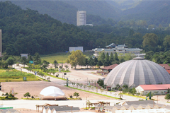 N. Korea rejects Seoul's offer of working-level talks over Mt. Geumgang tours