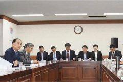 Seoul and Tokyo planning trade talks in November: S. Korean trade ministry