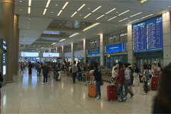 Travel visas to Korea taking up to 45 days for Filipinos, Vietnamese, Indonesians