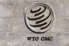 S. Korea, Japan to hold 2nd round of talks over WTO dispute
