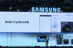 Samsung Electronics wins 46 CES 2020 Innovation Awards