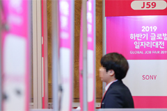 South Korea adds 419,000 new jobs y/y in Oct.