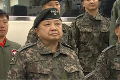 S. Korea, U.S. to hold senior-level defense meeting in Seoul