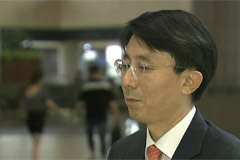 S. Korea, Japan to hold director-general talks in Tokyo ahead of planned GSOMIA expiry