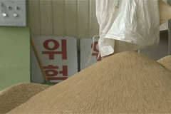 U.S. rice set to enjoy greater