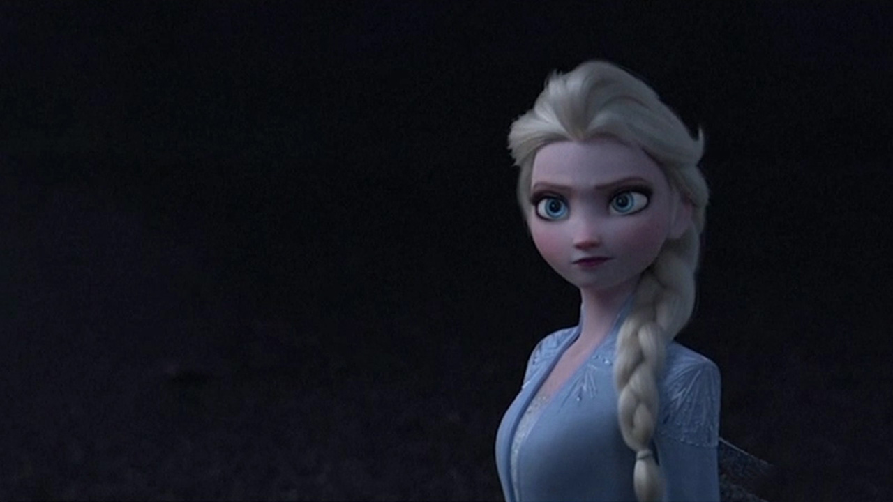 'Frozen 2' conquers local box office on first day of release