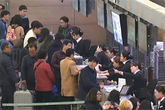 93 percent of S. Koreans enjoy 'solo travel': Survey