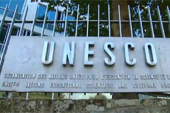 UNESCO institute for World Heritage research to be built in S. Korea
