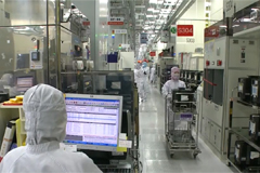 Japan's export curbs have 'no impact' on S. Korean chipmakers: Sources