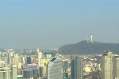 Seoul ranked 7th most competitive and attractive city in the world