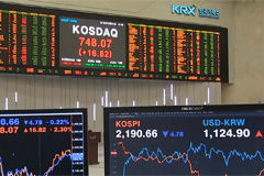 Global investment banks optimistic about S. Korean equities in 2020