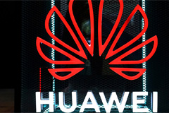 Huawei challenges U.S. FCC over its bar from government subsidy program