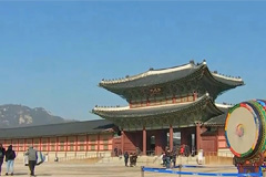 Seoul ranks 2nd most popular tourist site in Asia-Pacific region from Oct. 2018 to Sept. 2019: Skyscanner