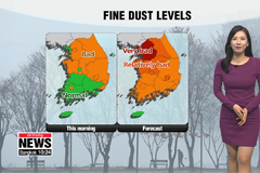Toxic smog covers most of S. K