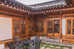 Seoul designates eight new 'excellent' hanok houses in capital city