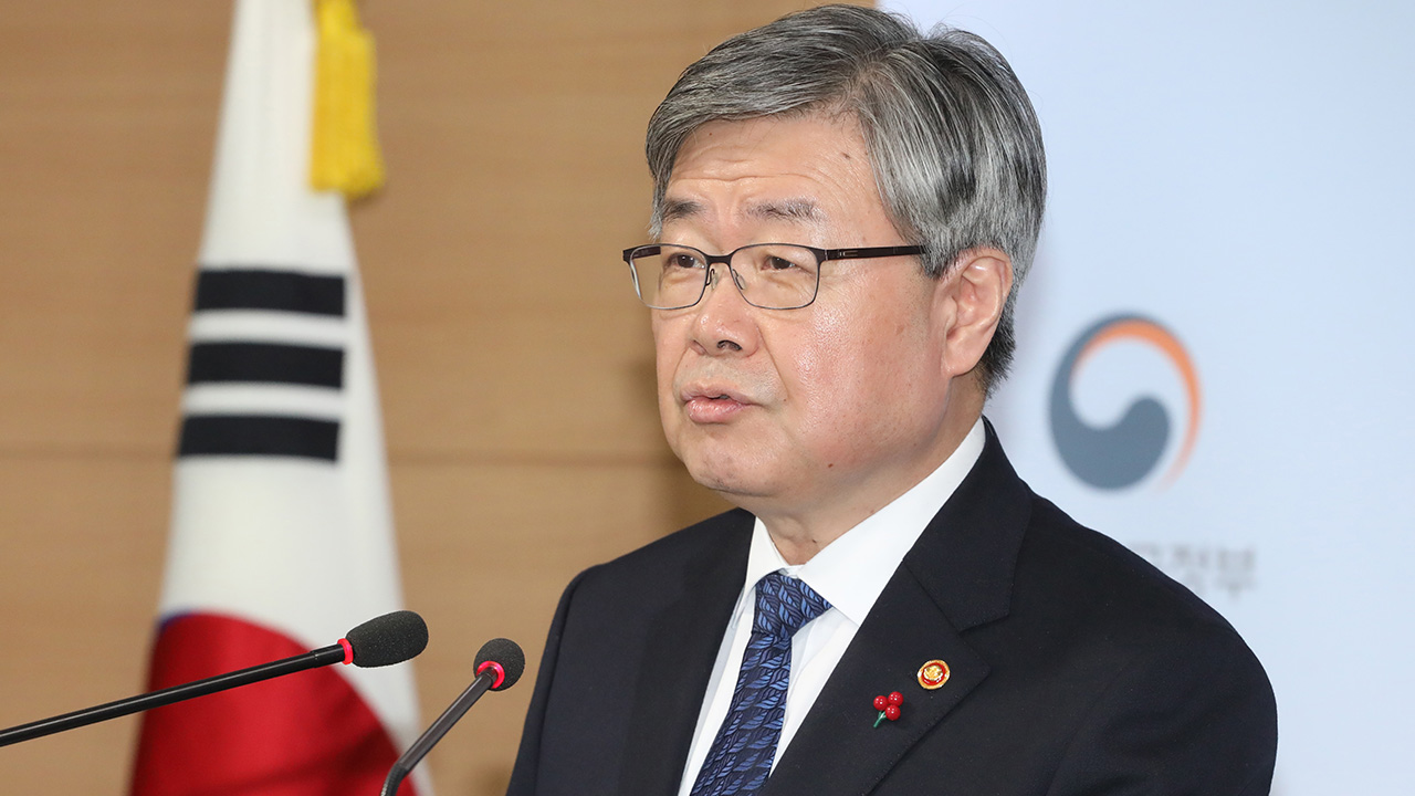 S. Korean gov't to grant smaller firms 1-year grace period for 52-hour workweek implementation