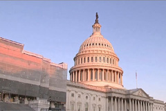 US. defense budget bill says GSOMIA should be maintained