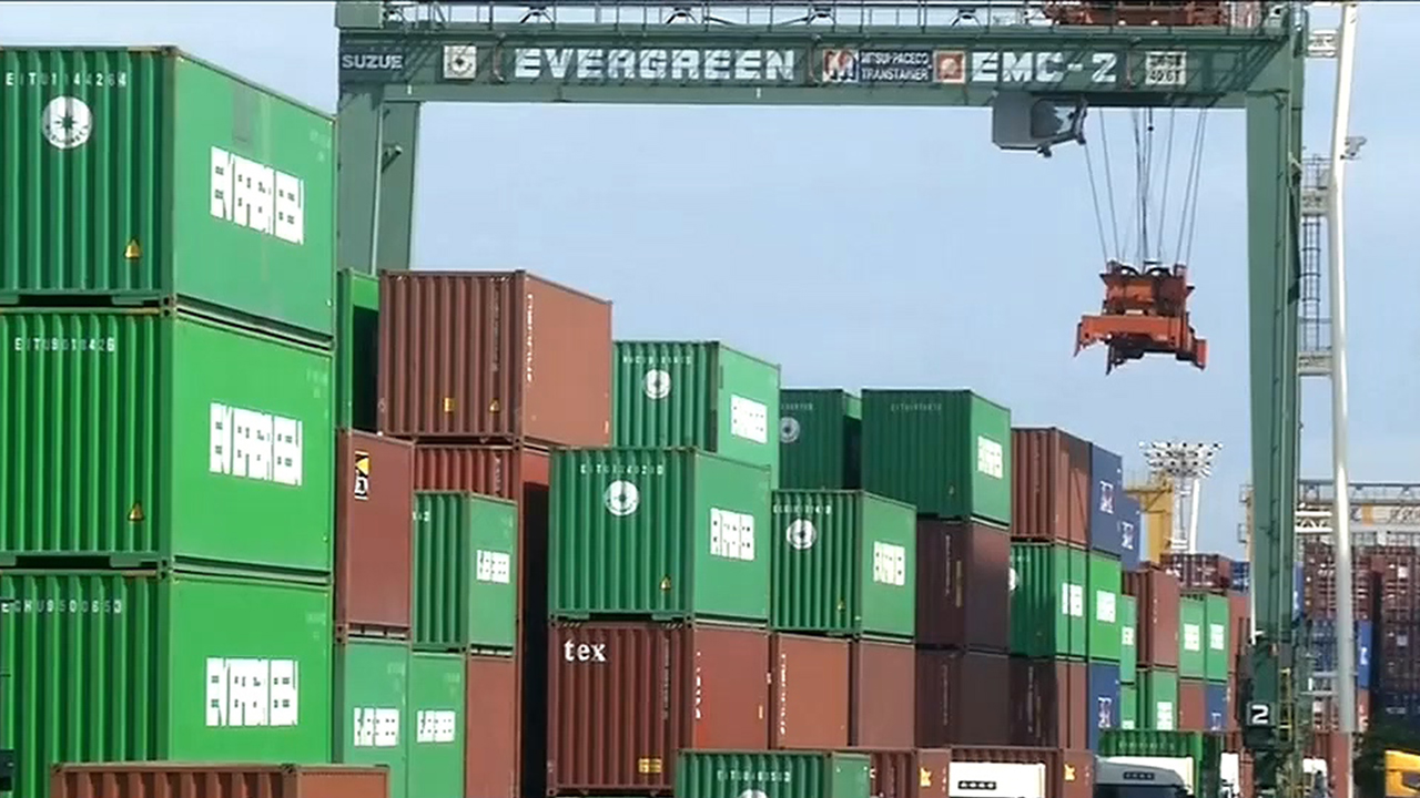 Japanese export firms suffer twice as hard as S. Korean companies after Tokyo's export curbs