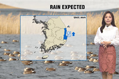 Lows drop further on Thursday but get milder from Sunday