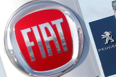 Fiat Chrysler, PSA merger makes world's 4th largest automaker