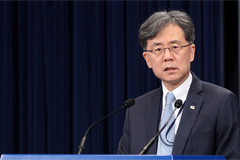 Moon, Abe to discuss export curbs and other bilateral issues during summit on 24th