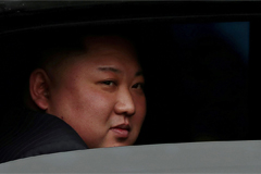Pentagon forecasts small-scale N. Korean provocation could happen early 2020: WSJ