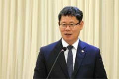 S. Korea to encourage citizens to contact N. Korean relatives independently