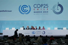 2020 is critical year for climate action says UN